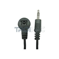 Octava IR reciever cable
