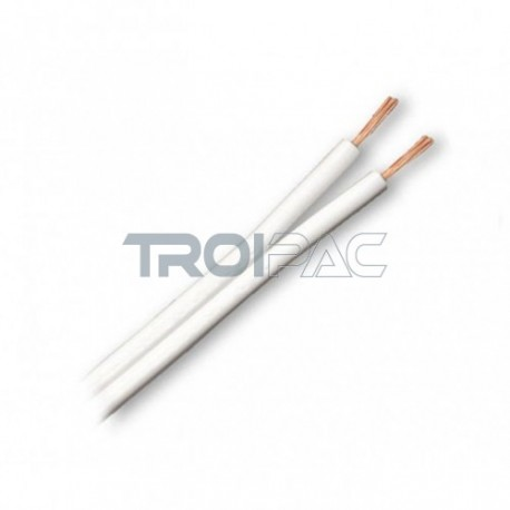 2x1.5mm2 speaker cable
